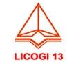 CTCP Licogi 13