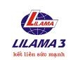 Công ty Cổ phần Lilama 3 (Lilama 3.,  J.S.C)