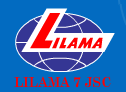 CTCP Lilama 7