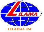 CTCP Lilama 5
