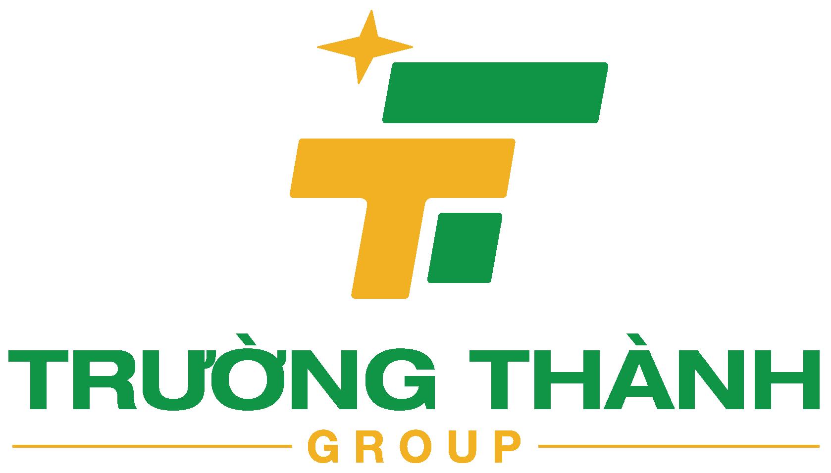 Dự án Trang trại điện mặt trời Hồ Núi Một 1, tỉnh Ninh Thuận được ký kết hợp đồng mua bán điện