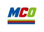 CTCP Đầu tư và Xây dựng BDC Việt Nam