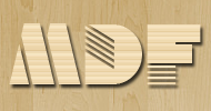 Công ty cổ phần Gỗ MDF VRG Quảng Trị