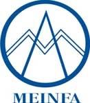 Công ty cổ phần MEINFA