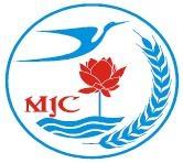 Công ty Cổ phần Thương mại Mộc Hóa (MJC)