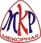 CTCP Hoá - Dược Phẩm Mekophar