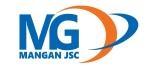 Công ty Cổ phần Khoáng sản Mangan (Mangan Mineral J.S.C)