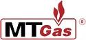 Công ty Cổ phần MT Gas (MTGAS)
