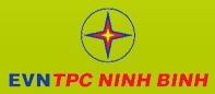 CTCP Nhiệt Điện Ninh Bình