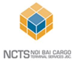 CTCP Dịch vụ Hàng hóa Nội Bài