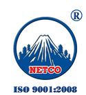 Công ty Cổ phần Bột giặt Net (NETCO)
