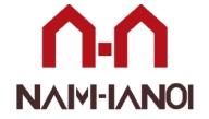 Công ty cổ phần Phát triển Đô thị Nam Hà Nội (HANOI City .,JSC)