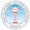 CTCP Cấp nước Ninh Thuận