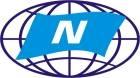 CTCP Vận tải biển và Thương mại Phương Đông