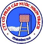 CTCP Cấp nước Nhơn Trạch