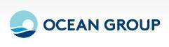 CTCP Tập Đoàn Đại Dương