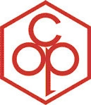 CTCP Dược Phẩm OPC
