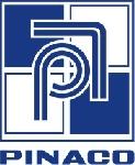 CTCP Pin Ắc Quy Miền Nam