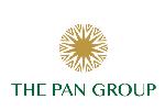 CTCP Tập Đoàn Pan