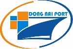 CTCP Cảng Đồng Nai