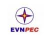 CTCP Cơ khí Điện lực
