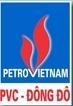 Công ty cổ phần Dầu khí Đông Đô (PVC-Dong Do .,JSC)