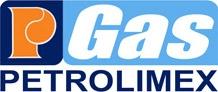 TCT Gas Petrolimex - CTCP