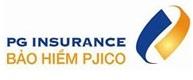 TCT Cổ phần Bảo hiểm PJICO