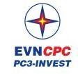 CTCP Đầu tư Điện lực 3