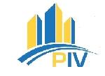 CTCP PIV