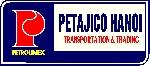 CTCP TM & Vận Tải Petrolimex Hà Nội