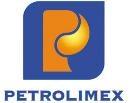 CTCP Vận Tải Xăng Dầu Đường Thủy Petrolimex