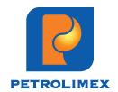TCT Hóa Dầu Petrolimex - CTCP