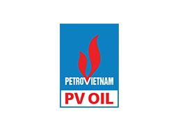 CTCP Xăng dầu Dầu khí Thái Bình