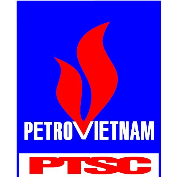 CTCP Dịch vụ Lắp đặt, Vận hành và Bảo dưỡng Công trình Dầu khí Biển PTSC