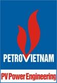 CTCP Tư Vấn Điện Lực Dầu Khí Việt Nam
