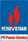 CTCP DV Kỹ Thuật Điện Lực Dầu Khí Việt Nam
