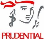 Quỹ Đầu tư Cân bằng Prudential  (PRUBF1 )