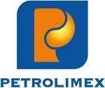 CTCP Vận Tải và Dịch Vụ Petrolimex Sài Gòn