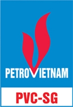 CTCP Đầu Tư và Xây lắp Dầu khí Sài Gòn