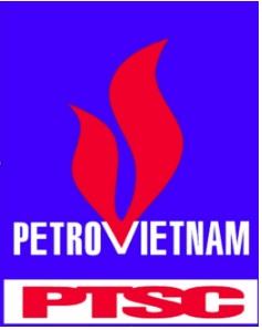 CTCP Cảng Dịch vụ Dầu khí Tổng hợp PTSC Thanh Hóa
