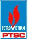 CTCP Cảng Dịch vụ Dầu khí Đình Vũ