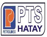 CTCP Vận tải và Dịch vụ Petrolimex Hà Tây