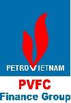 TCT Tài Chính CP Dầu Khí Việt Nam
