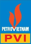 CTCP PVI