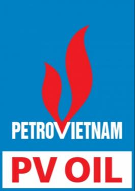 TCT Dầu Việt Nam - CTCP