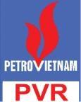 CTCP Kinh doanh Dịch vụ Cao cấp Dầu khí Việt Nam
