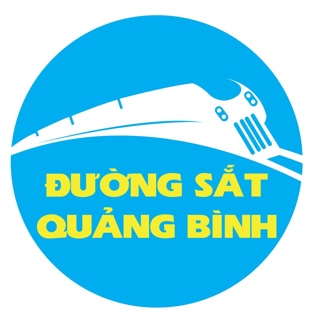 CTCP Đường sắt Quảng Bình