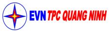 CTCP Nhiệt điện Quảng Ninh