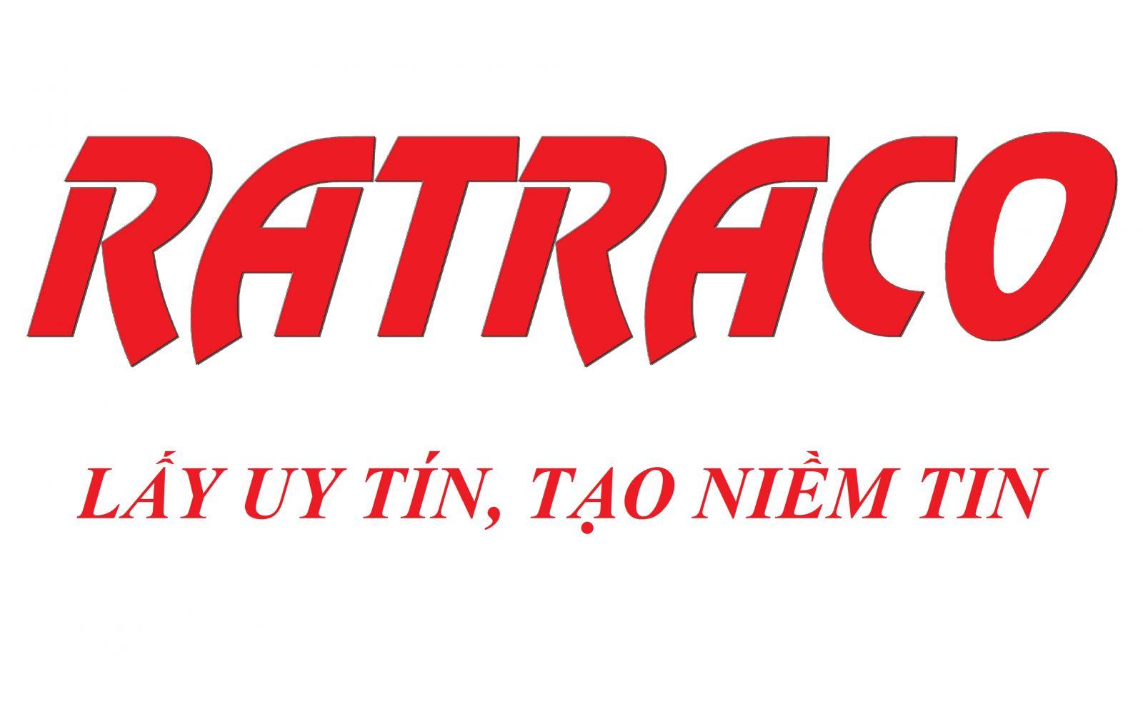 CTCP Vận tải và Thương mại Đường sắt